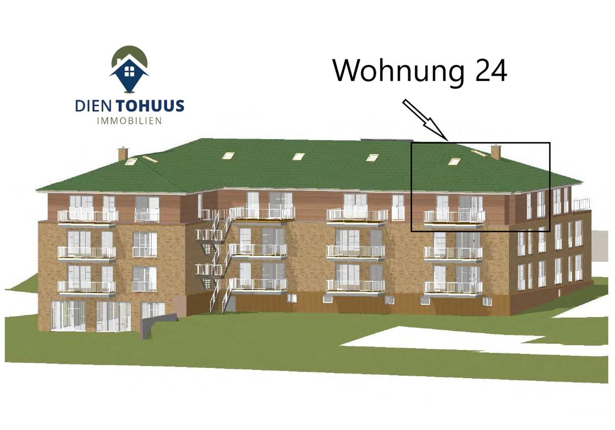 titel Wohnung 24
